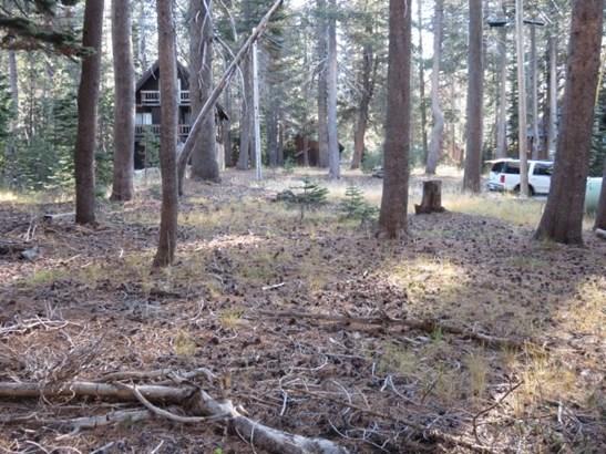 Residential Lot - Soda Springs, CA (photo 1)