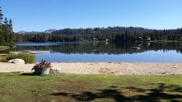 Residential Lot - Soda Springs, CA (photo 4)