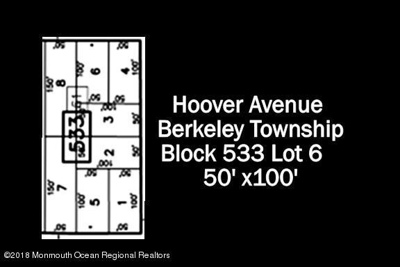 00 Hoover Avenue, Berkeley, NJ - USA (photo 2)