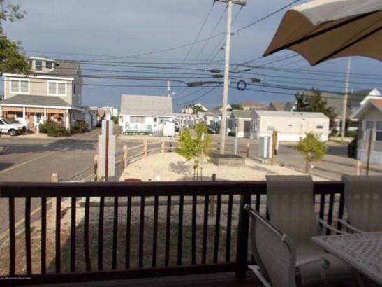 38 Shore Villa Road # A, South Seaside Park, NJ - USA (photo 4)