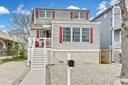 308 7th Avenue , Ortley Beach, NJ - USA (photo 1)