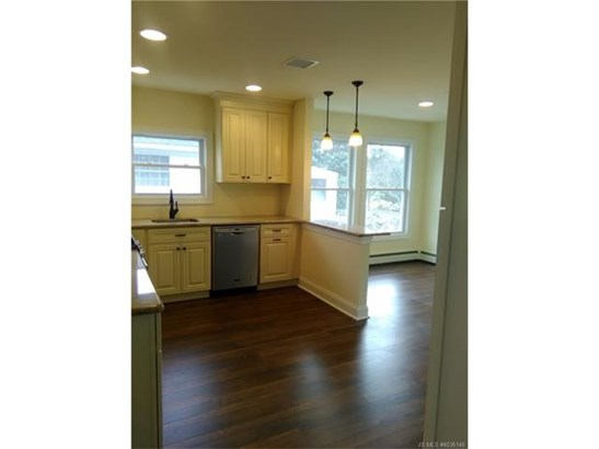 381 Saint Thomas Drive  , Berkeley, NJ - USA (photo 4)