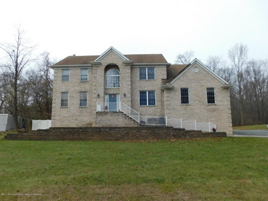 618 Casino Drive, Howell, NJ - USA (photo 1)