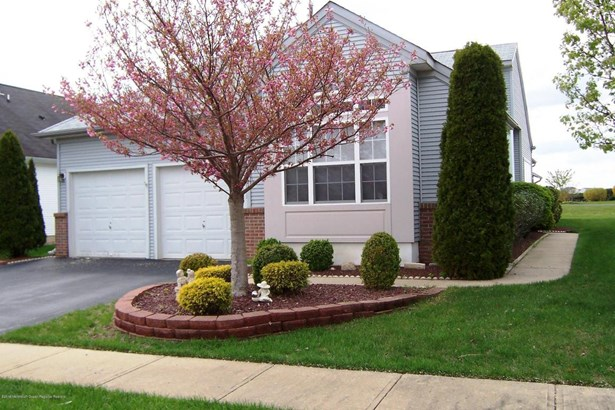 50 Halsted Drive , Manchester, NJ - USA (photo 2)