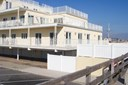 1501 Ocean Avenue # D, Seaside Heights, NJ - USA (photo 1)