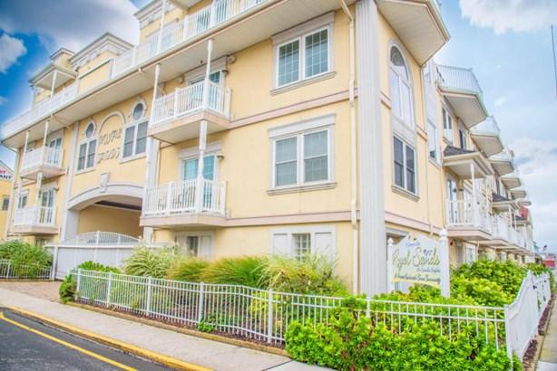 15 Sumner Avenue # 3, Seaside Heights, NJ - USA (photo 1)