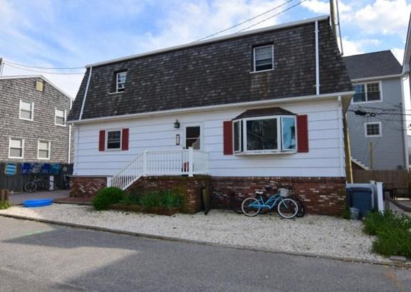 25 E Colony Road , Lavallette, NJ - USA (photo 1)