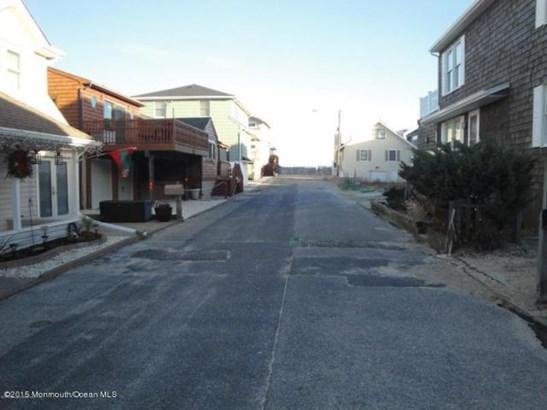 25 E Colony Road , Lavallette, NJ - USA (photo 4)