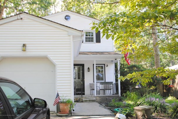 52 Forest Drive , Lakewood, NJ - USA (photo 1)