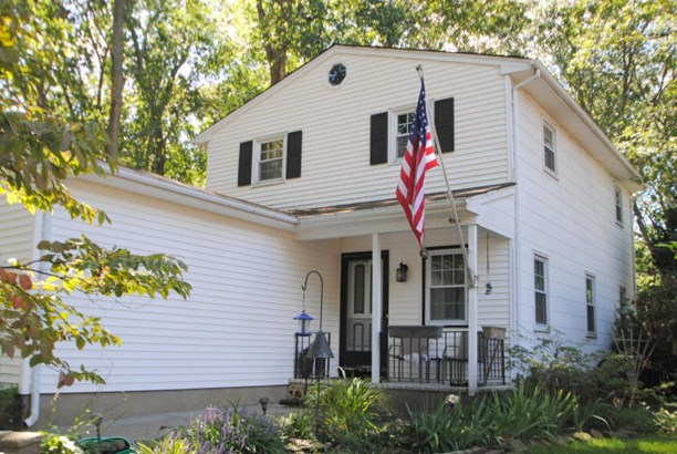 52 Forest Drive , Lakewood, NJ - USA (photo 2)