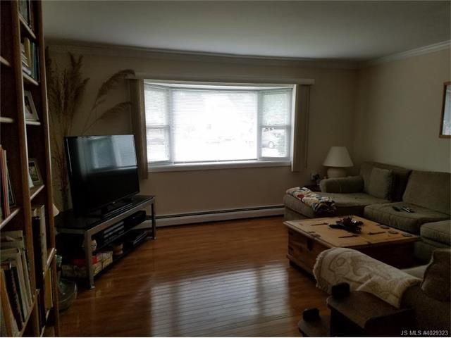 9 Arima Court  , Berkeley, NJ - USA (photo 4)
