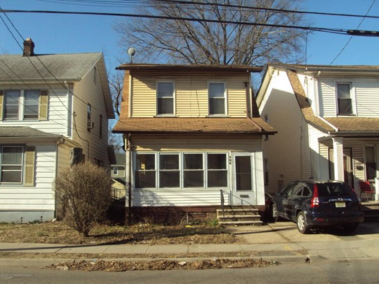 134 Paine Avenue, Irvington, NJ - USA (photo 1)