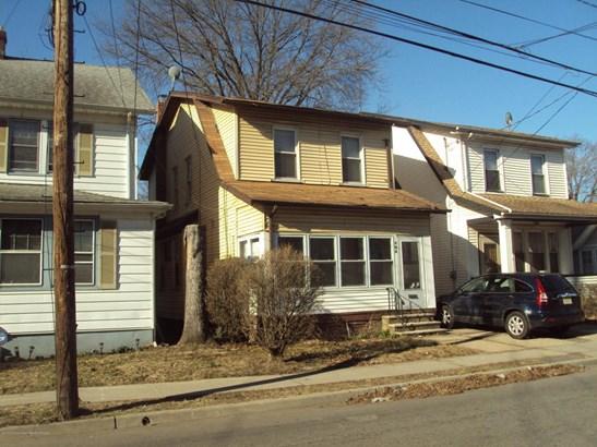 134 Paine Avenue, Irvington, NJ - USA (photo 2)