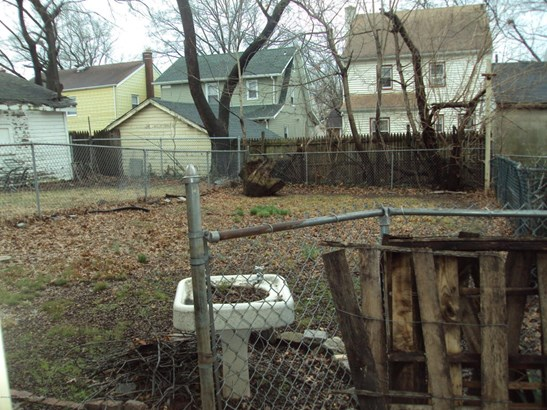 134 Paine Avenue, Irvington, NJ - USA (photo 3)