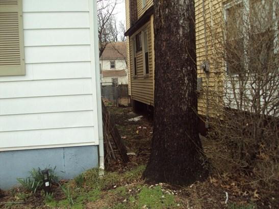 134 Paine Avenue, Irvington, NJ - USA (photo 5)