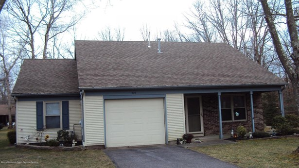 529 Petunia Lane , Whiting, NJ - USA (photo 3)