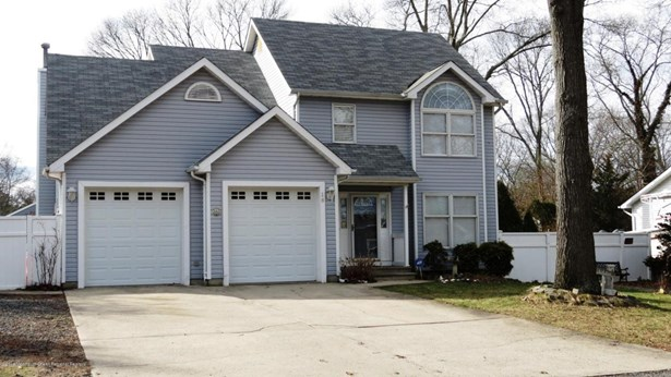 18 Glenwood Drive, Bayville, NJ - USA (photo 1)