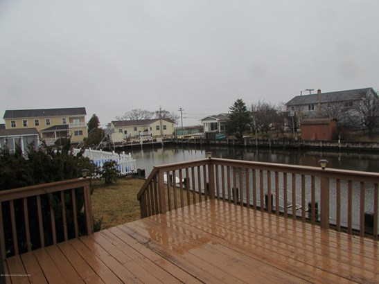 1004 Painter Point, Lanoka Harbor, NJ - USA (photo 3)