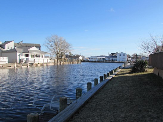 1004 Painter Point, Lanoka Harbor, NJ - USA (photo 4)