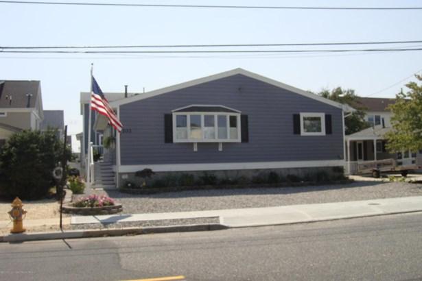 203 Ocean Bay Boulevard, Lavallette, NJ - USA (photo 2)