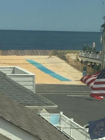 113 8th Avenue , Normandy Beach, NJ - USA (photo 2)