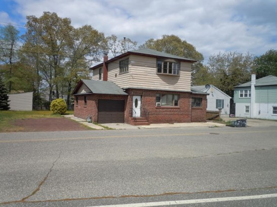 441 E Cape May Avenue , Ocean Gate, NJ - USA (photo 1)