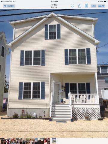 228 2nd Avenue , Ortley Beach, NJ - USA (photo 1)