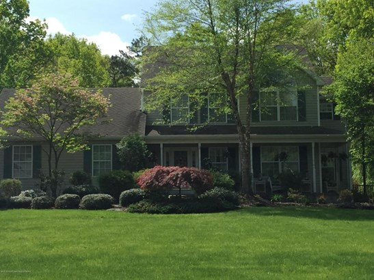 13 Green Tree Drive, Jackson, NJ - USA (photo 1)