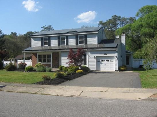 210 Pheasant Hollow Drive , Lanoka Harbor, NJ - USA (photo 2)