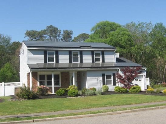 210 Pheasant Hollow Drive , Lanoka Harbor, NJ - USA (photo 4)