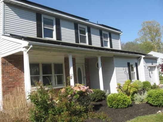210 Pheasant Hollow Drive , Lanoka Harbor, NJ - USA (photo 5)