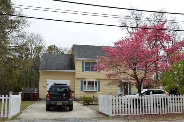 341 Maryland Avenue , Berkeley, NJ - USA (photo 1)