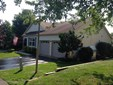 404 Lily Court , Whiting, NJ - USA (photo 1)