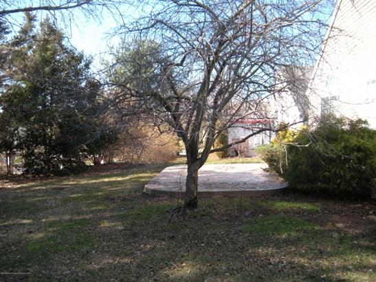3 Woodspring Lane , Whiting, NJ - USA (photo 4)