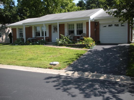 102 Constitution Boulevard # 102, Whiting, NJ - USA (photo 1)
