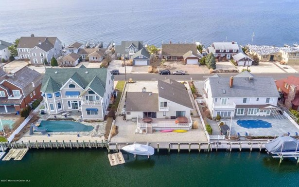 230 Curtis Point Drive , Mantoloking, NJ - USA (photo 2)