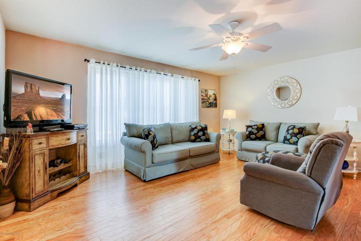 111 Trinidad Avenue # 2, Seaside Heights, NJ - USA (photo 2)