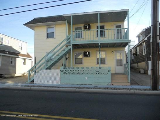 1215 Ocean Terrace , Seaside Heights, NJ - USA (photo 1)