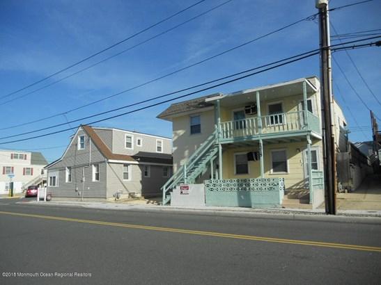 1215 Ocean Terrace , Seaside Heights, NJ - USA (photo 2)