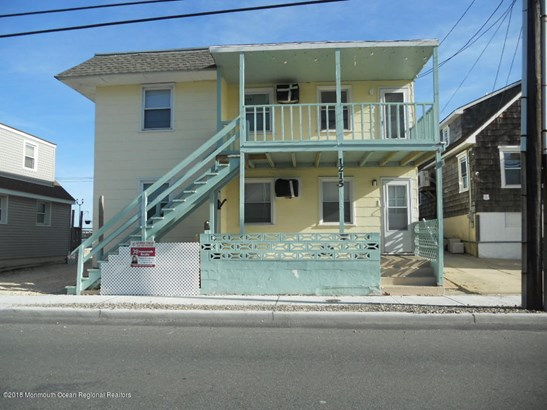 1215 Ocean Terrace , Seaside Heights, NJ - USA (photo 3)