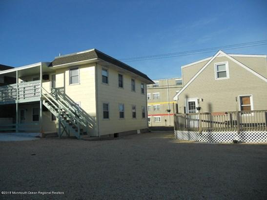 1215 Ocean Terrace , Seaside Heights, NJ - USA (photo 4)