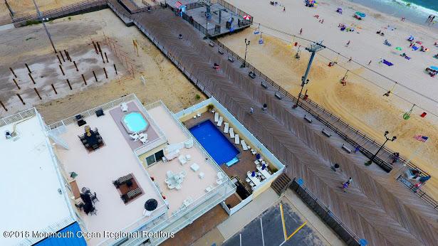 1501 Ocean # D, Seaside Heights, NJ - USA (photo 2)