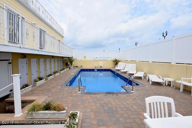 1501 Ocean # D, Seaside Heights, NJ - USA (photo 5)