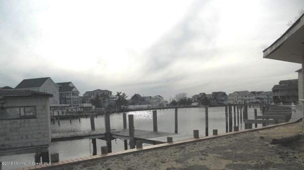 1919 Bay Boulevard # B16, Ortley Beach, NJ - USA (photo 2)