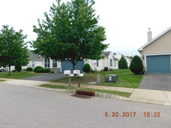 608 Timberline Lane , Whiting, NJ - USA (photo 2)