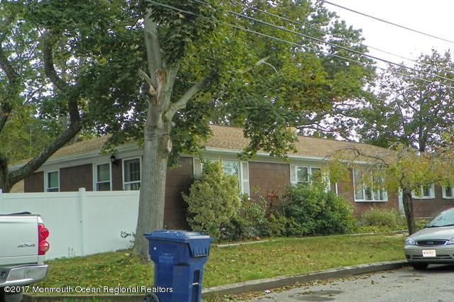 1237 Mizzen Avenue , Beachwood, NJ - USA (photo 2)