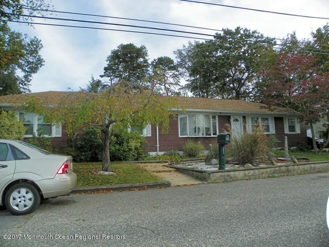 1237 Mizzen Avenue , Beachwood, NJ - USA (photo 3)