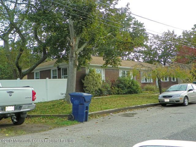 1237 Mizzen Avenue , Beachwood, NJ - USA (photo 4)