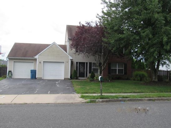 11 Grand Teton Avenue , Howell, NJ - USA (photo 1)