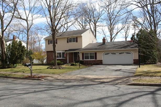 541 Hardwood Drive, Lanoka Harbor, NJ - USA (photo 2)